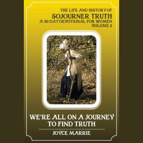 Sojourner Truth Vol. 2